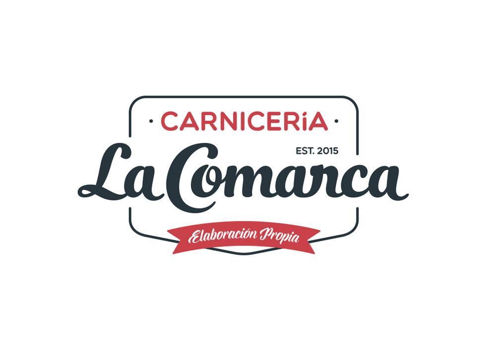LogoCOMARCA