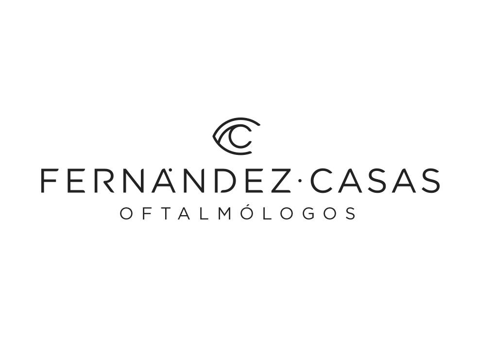 LogoFERNANDEZ