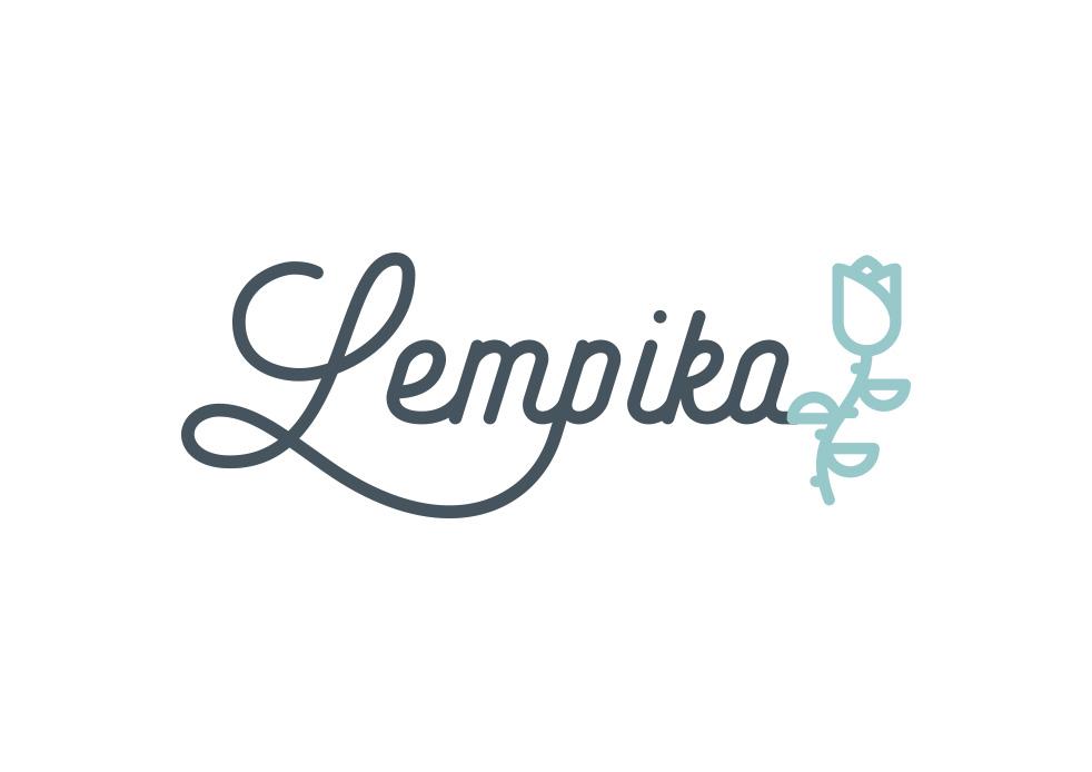 LogoLEMPIKA