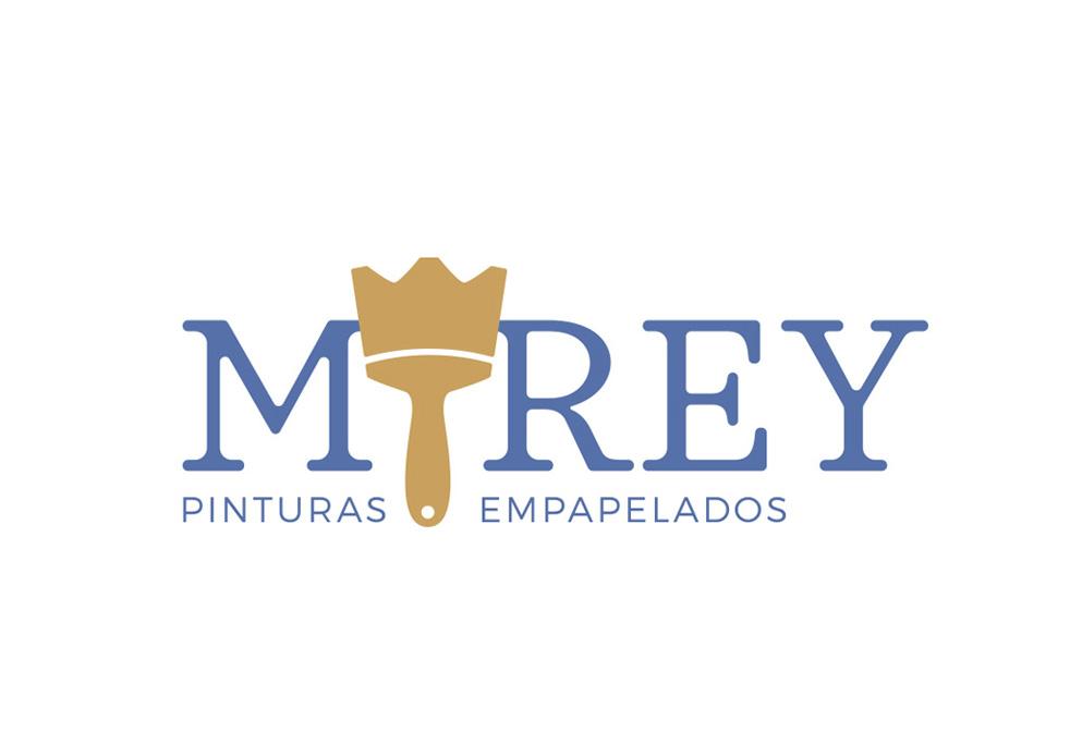 LogoMIREY