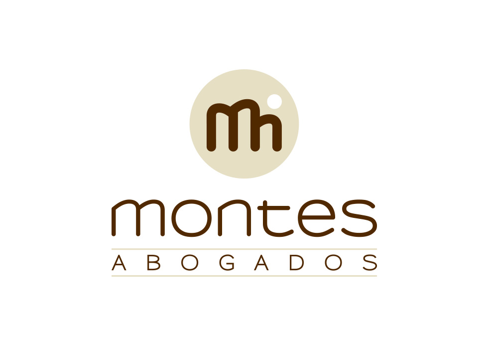LogoMONTES